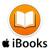 iBooks-logo-50x50p